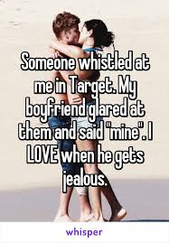 Sweet Memes For Boyfriend - best 25 sweet boyfriend ideas on pinterest 重庆幸运农场倍投方案