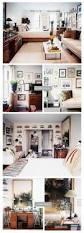 1100 best home interior design images on pinterest architecture