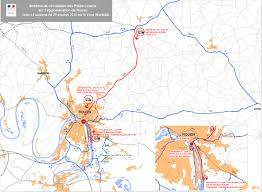 Rouen France Map by Diversions Around Rouen U2013 Visit Normandy Pays De La Loire
