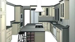 best virtual home design software astounding free virtual home design software on best interior