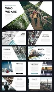 pin by joebite on layout pinterest layouts brochures and
