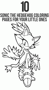 victorious cast coloring pages many interesting cliparts