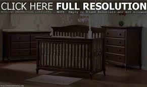 Nursery Furniture Set by Cheap Baby Furniture Cheap Baby Furniture Trend With Photos Of