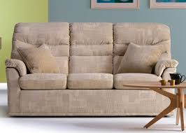 Living Room Chairs Walmart by Captivating 80 Living Room Chairs Walmart Inspiration Of Living