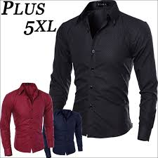 shirt can picture more detailed picture about cheap mens big and