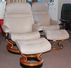 Stressless Chair Prices Stressless Sunrise Recliners Chairs By Ekornes Recliner Lounger