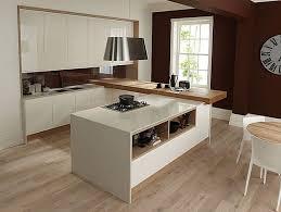 popular long kitchen island designs my home design journey