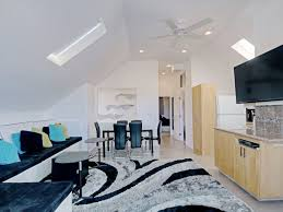 1 night free see details loft style 3 br vrbo