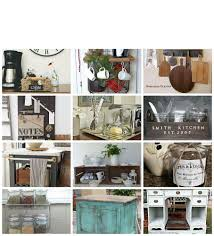 Upcycled Kitchen Ideas 30 repurposed and upcycled kitchen organizing hacks the end