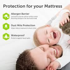Portland U0027s New Surge In by 100 Bed Bath Beyond Mattress Protector Pillow Top Mattress