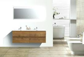 Bathroom Furniture Melbourne Bathroom Cabinet Corner Unit Hanging Bathroom Cabinet Bathroom