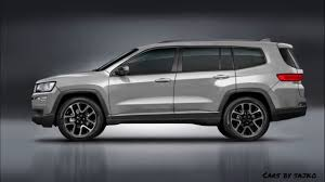 jeep grand cherokee lights 2019 jeep grand cherokee review features engine safety and photos