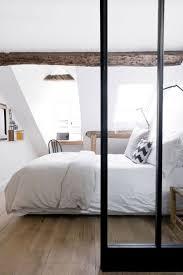 Schlafzimmer Ideen Blog Die Besten 25 Paris Thema Schlafzimmer Ideen Auf Pinterest