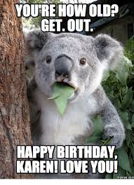 Happy Birthday Love Meme - 25 best memes about love you meme love you memes