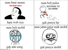Meme Rege - memes lucu rage comic memes pics 2018