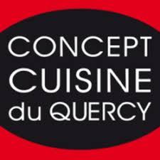 concept cuisine concept cuisine du quercy kitchen bath route de mercuès d811