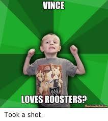 Meme Gene - 25 best memes about meme gene okerlund meme gene okerlund memes
