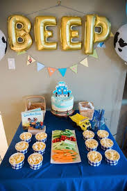 truck birthday party 312 best cars and trucks party ideas images on