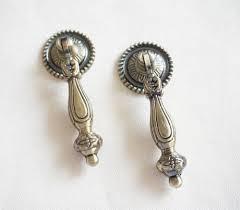 online get cheap drop pull handles bronze aliexpress com