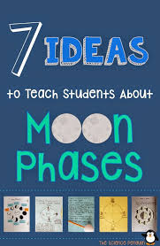 134 best science images on pinterest teaching science teaching