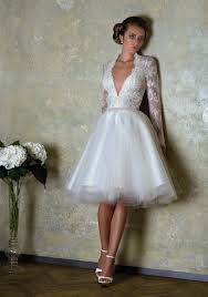 Pink Wedding Dresses With Sleeves Fancy Wedding Dresses 2017 Vintage Princess Lace Pink Wedding