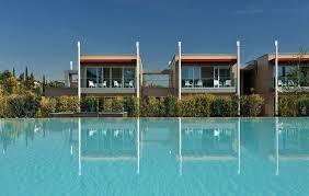 design hotel gardasee aqualux gardasee ostern trips4kids