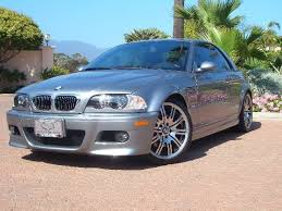 2003 bmw 330ci convertible 2003 bmw 3 series user reviews cargurus
