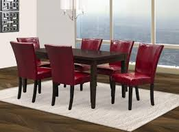 Rent A Center Dining Room Sets 9 Best Rent Furniture In Ontario Images On Pinterest Ontario