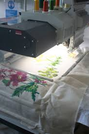 the 25 best industrial embroidery machines ideas on pinterest