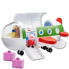Peppa Pig Sofa by Peppa Pig Air Peppa Jet Toys R Us