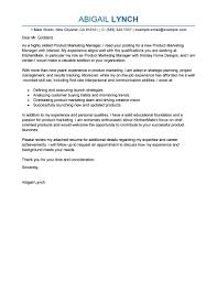 job cover letter for customer service latex cover letter example choice image cover letter ideas