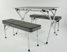 folding picnic table walmart shelby knox