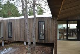 Square Home by Gallery Of Square House Veierland Reiulf Ramstad Arkitekter As 6