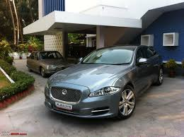 bentley kerala rolls royce owners in kerala u2013 car image ideas