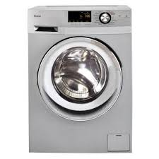 home depot black friday washer dryer sales 7 best kitchen washer u0026 dryer images on pinterest washer and