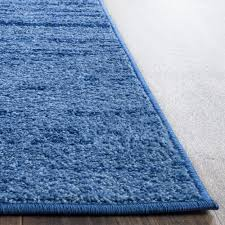 Navy Blue Runner Rug New 28 Area Runner Rugs Rugs Runners Contemporary Rugs Ideas