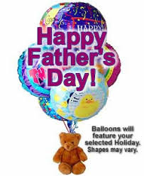 next day balloon delivery fathers day balloons teddy same day gift delivery balloon