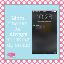 Meme Mothers Day - funny mother s day memes for mom boutique me