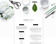 resume docx http textycafe com best professional resume