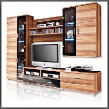Wohnzimmerschrank Torero Großartig Wohnwand Möbel Boss Von Ansehen Home Design Ideas