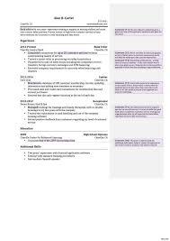 customer service representative bank teller resume sle bank teller resume exles template branch manager trainee sle