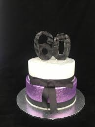 sydney cake art fun cakes for all occasions