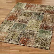 How To Make A Area Rug by How To Make An Area Rug Lay Flat On Carpet Home Design Ideas