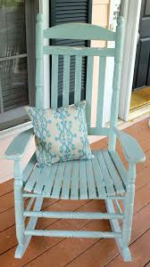 Plans For Outdoor Rocking Chair by 25 Best Ideas About Farmhouse Outdoor Rocking Chairs On Pinterest