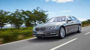 bmw 7 series maintenance cost 2017 bmw 7 series pricing for sale edmunds