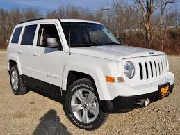jeep patriot gas mileage 2012 best 25 jeep patriot sport ideas on jeep patriot