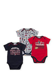 Houston Texans Bathroom Accessories Shop Houston Texans Gear U0026 Apparel Belk