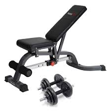 best weight bench a guide to buy flexible weight benches