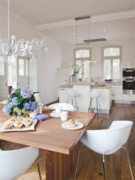 Wohnzimmer Einrichten Landhausstil Modern Landhaus Einrichtung Deko Missylaneous U2013 Ragopige Info