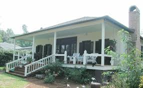 Country Cottage House Plans With Porches 100 Country Plans House Plan 30502 At Familyhomeplans Com